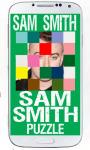 Sam Smith screenshot 5/6