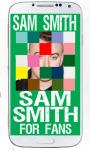 Sam Smith screenshot 6/6