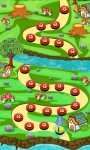 Jelly Kingdom screenshot 2/6