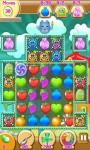 Jelly Kingdom screenshot 5/6