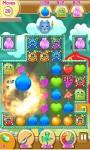 Jelly Kingdom screenshot 6/6
