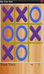TicTacToe Logic Game screenshot 5/6