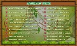 Free Hidden Object Games - Way Back Home screenshot 4/4
