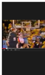 Best Basketball Videos screenshot 3/4