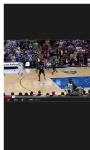 Best Basketball Videos screenshot 4/4