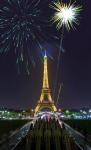Best Fireworks Touch screenshot 4/6