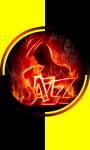Jazz Ringtones Free screenshot 1/6