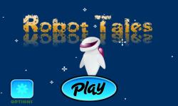 Robot Tales screenshot 3/6
