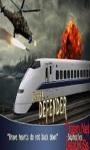 The Train Defender screenshot 1/6