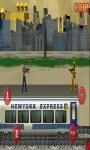 The Train Defender screenshot 2/6