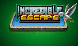 Escape Games Challenge 191 NEW screenshot 1/4