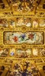 Palais Garnier Live Wallpaper screenshot 1/4