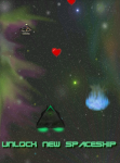 Starship Warrior: Space Wars screenshot 3/3