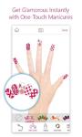 YouCam Nails - Manicure Salon screenshot 5/6