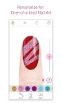 YouCam Nails - Manicure Salon screenshot 6/6