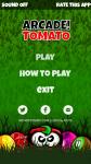 Arcade Tomato screenshot 1/6