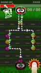 Arcade Tomato screenshot 3/6