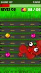Arcade Tomato screenshot 4/6