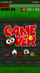 Arcade Tomato screenshot 5/6