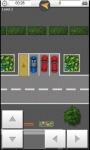 Parking Test screenshot 1/6