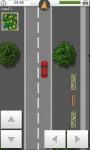 Parking Test screenshot 2/6