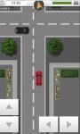 Parking Test screenshot 3/6