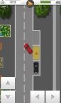 Parking Test screenshot 6/6