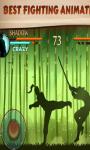 Shadowes Fight screenshot 1/6