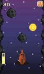Speed Space screenshot 2/3