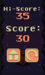Speed Space screenshot 3/3