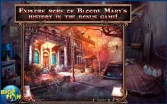 Grim Tales Bloody Mary Full general screenshot 2/6