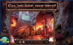 Grim Tales Bloody Mary Full general screenshot 3/6
