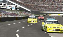 Speedway Masters 2 customary screenshot 6/6