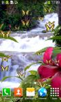 Waterfall Live Wallpapers Best screenshot 3/6