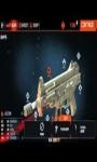 Gun Master 2_Free screenshot 1/2