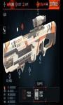 Gun Master 2_Free screenshot 2/2
