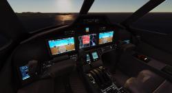 Infinite Flight Simulator sound screenshot 4/6