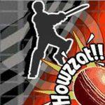 Cricket Handygo screenshot 1/2