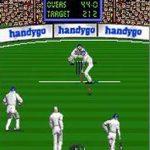 Cricket Handygo screenshot 2/2