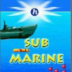 Submarine Handygo screenshot 1/2