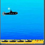 Submarine Handygo screenshot 2/2
