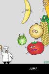 Food Fight screenshot 1/1