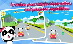 Lets Go Karting by BabyBus screenshot 1/5