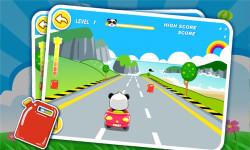 Lets Go Karting by BabyBus screenshot 3/5