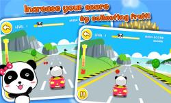 Lets Go Karting by BabyBus screenshot 4/5