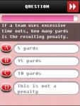 Football- Bet you didnt know screenshot 4/5