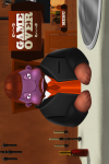 Fancy Pig Android screenshot 1/5