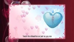 Funny Love Test screenshot 3/6