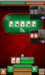Sexy poker screenshot 4/6