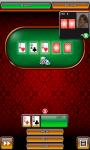 Sexy poker screenshot 6/6